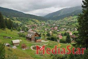 Управління туризму та курортів рекомендує: літо в смт Славсько