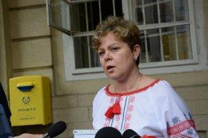 Від сьогодні ЛКП «Лев» закривають на карантин: термін карантину 60 днів
