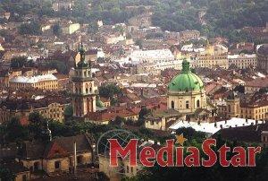 У Львові відбудеться низка заходів, присвячених 75-й річниці депортації кримськотатарського народу