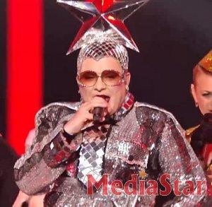 Євробачення-2019: перемога Нідерландів та Сердючка з Мадонною