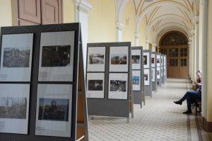 Сьогодні у Львові стартували Дні «Дня»