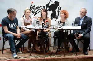 Leopolis Jazz Fest анонсує повну програму фестивалю