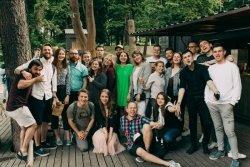 Реєстрацію на всеукраїнську 24-годинну подію для молоді відкрито