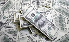 СБУ разоблачила схему вывода в офшоры более 17 млн долларов