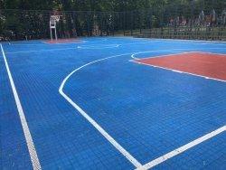 Незабаром у Львові відкриють 5 нових спортивних майданчиків
