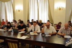 Виконавчий комітет ЛМР продовжив ТОВ «АВЕ Львів» термін користування перевантажувальною станцією на вул. Північній
