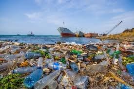 На зустрічі G20 домовилися про боротьбу з пластиком в океанах