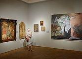 У Львові дали старт наймасштабнішому мистецькому проекту року «Ангели»