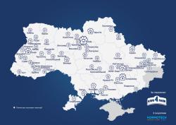 Львів приєднається до Всеукраїнського дня «Візьми собаку на роботу»