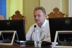 Рада затвердила нових заступників міського голови та оновила склад виконкому