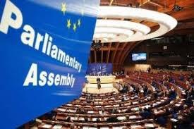 Рішення ПАРЄ: механізм санкцій скасований, Росія може повертатися
