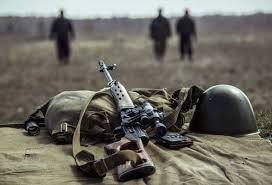 Війна на сході: 32 обстріли за добу, постраждали 7 бійців ООС