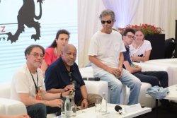 Багато творів учасники Leopolis Jazz Fest вперше виконають тут, у Львові