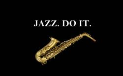 Львівський органний зал запрошує послухати джаз у класичному стилі