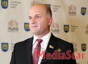 Іван Гринда розповів канадським спостерігачам, чому цьогорічні вибори президента є надважливими для України