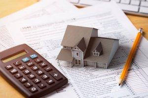 Податок на житло у 2019 році (Личаківське управління ГУ ДФС у Львівській області)