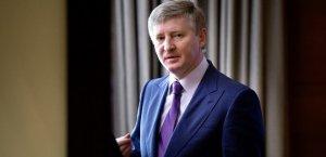 """Ахметов підписав """"мирову"""" в суперечці щодо """"Укртелекому"""" на 760 мільйонів доларів"""