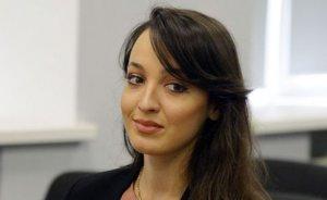 У Запоріжжі активістку вдарили ножем, вона у реанімації