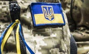 ООС: 16 обстрілів, одного військовослужбовця поранено