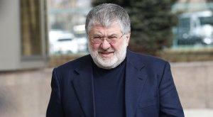 Коломойський позбувся боргів перед Приватбанком на 7,5 мільярда в суді — ЗМІ