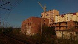 Перелік компаній, що ведуть незаконне будівництво у Львові