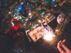 Львівська філармонія запрошує на передноворічну музичну феєрію: вхід вільний