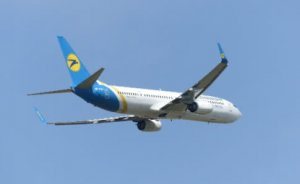 Чому розбився літак МАУ: названо версію західних спецслужб