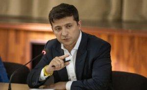Зеленський перевірив виконання указів президента