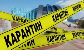 Київщина поки не буде послаблювати карантин