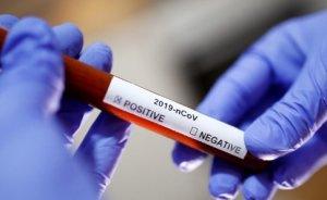 14 травня у світі діагностували 96 370 заражень коронавірусом