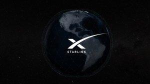 SpaceX визначила дату запуску чергової партії спутників системи Starlink