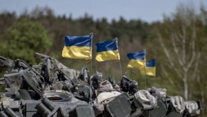 ООС: Доба на Донбасі минула без втрат, але з обстрілами