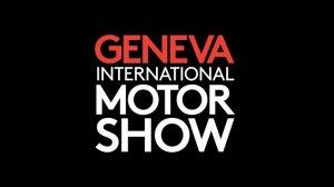 Пандемія: Женевський автосалон не відбудеться і в 2021 році