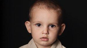 Смерть дитини політв'язня: окупанти кажуть, що хлопчик потонув