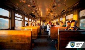 Львівський фотограф отримав перше місце в міжнародному фотопроєкті National Geographic Traveller India