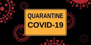 Італія посилює карантин через спалах COVID-19