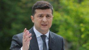 Зеленський: Податковий борг 4 мільйонів українців до 3 тисяч анулюють