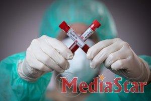 Коронавірус в Україні: 11 тисяч нових випадків, 15 тисяч одужань