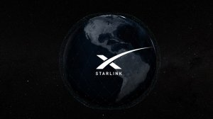 Одна й та сама ракета SpaceX ВВОСЬМЕ доставила вантаж на орбіту