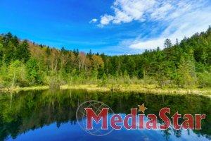 Що чекає туриста в Сколівських Бескидах у найближчі 5 років