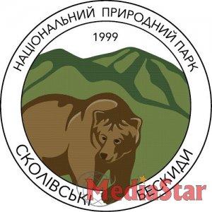 Національному природному парку «Сколівські Бескиди» – 22 роки!