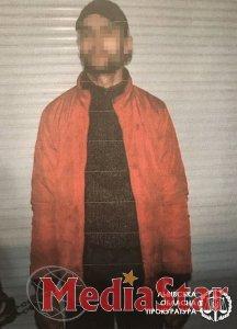 Підозрюваний у жорстокому вбивстві у Дрогобичі знаходиться під вартою