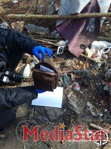 Вбивство безвісті зниклого у Дрогобичі: підозрюваних взяли під варту