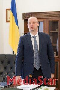 Керівником Галицької митниці Держмитслужби призначено  Колобродова Андрія Володимировича