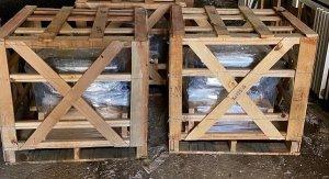 На мільйон: співробітники Галицької митниці викрили схему незаконного ввезення товарів в Україну