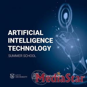 Штучний інтелект (Artificial Intelligence, AI) – рушійна сила технічного прогресу в сучасному керованому даними цифровому світі.