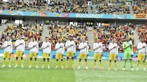 Євро-2020: Україна зіграє зі Швецією. Всі учасники 1/8 фіналу