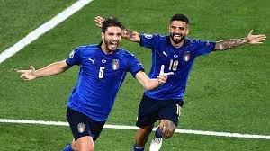Євро-2020 виграла Італія