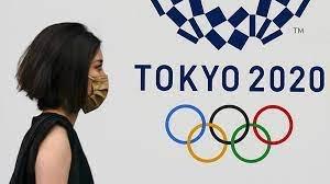 В оргкомітеті Токіо-2020 не виключили скасування Олімпійських ігор