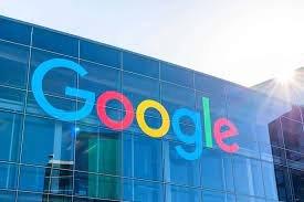 В Google будуть пускати на роботу лише вакцинованих співробітників